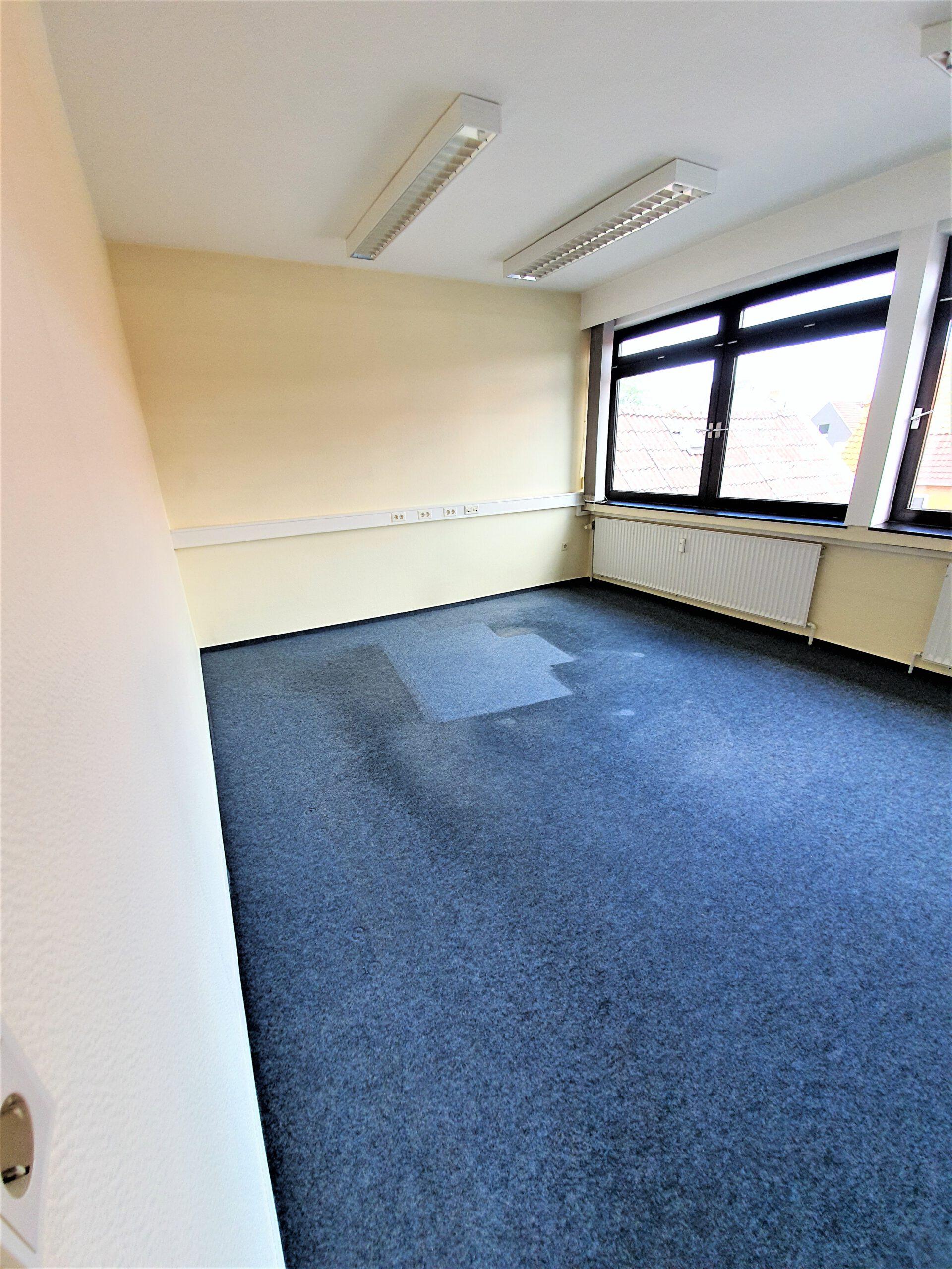 Raum Büro 2 (1)
