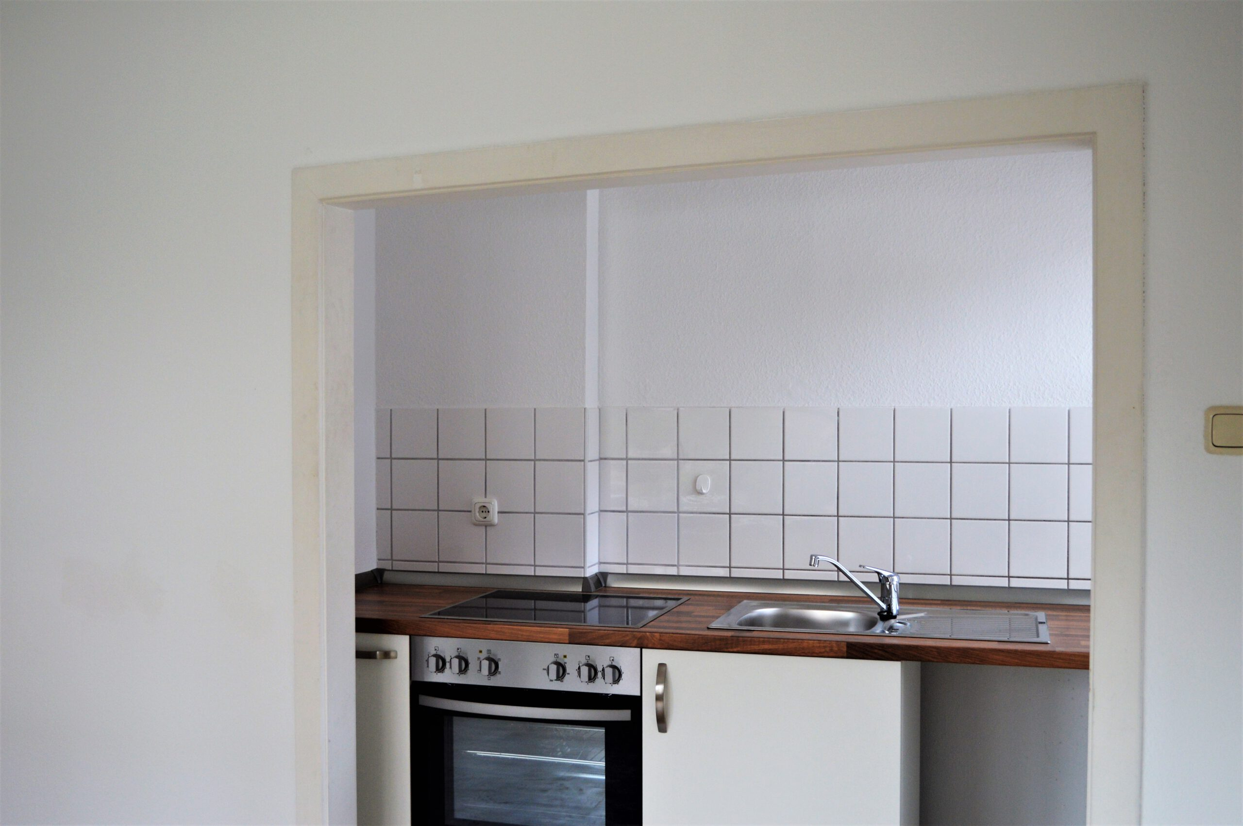 EG_1ZW_Küchenzeile