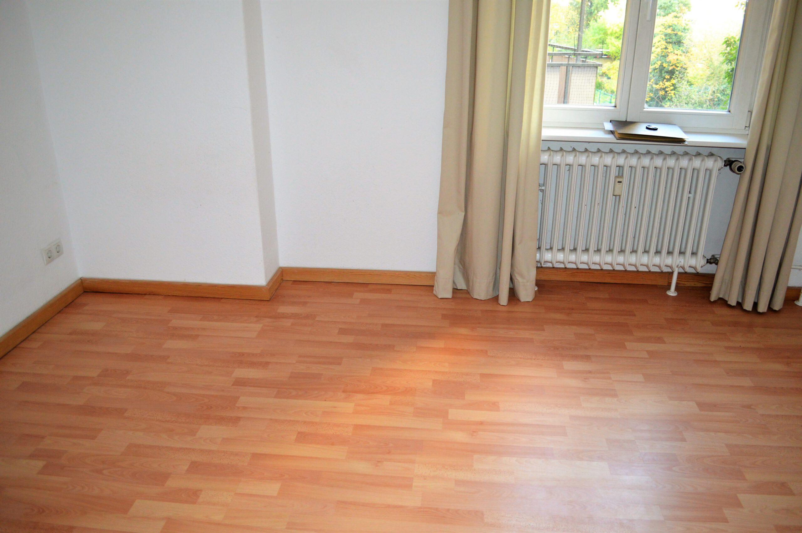 Zimmer 1 (2)