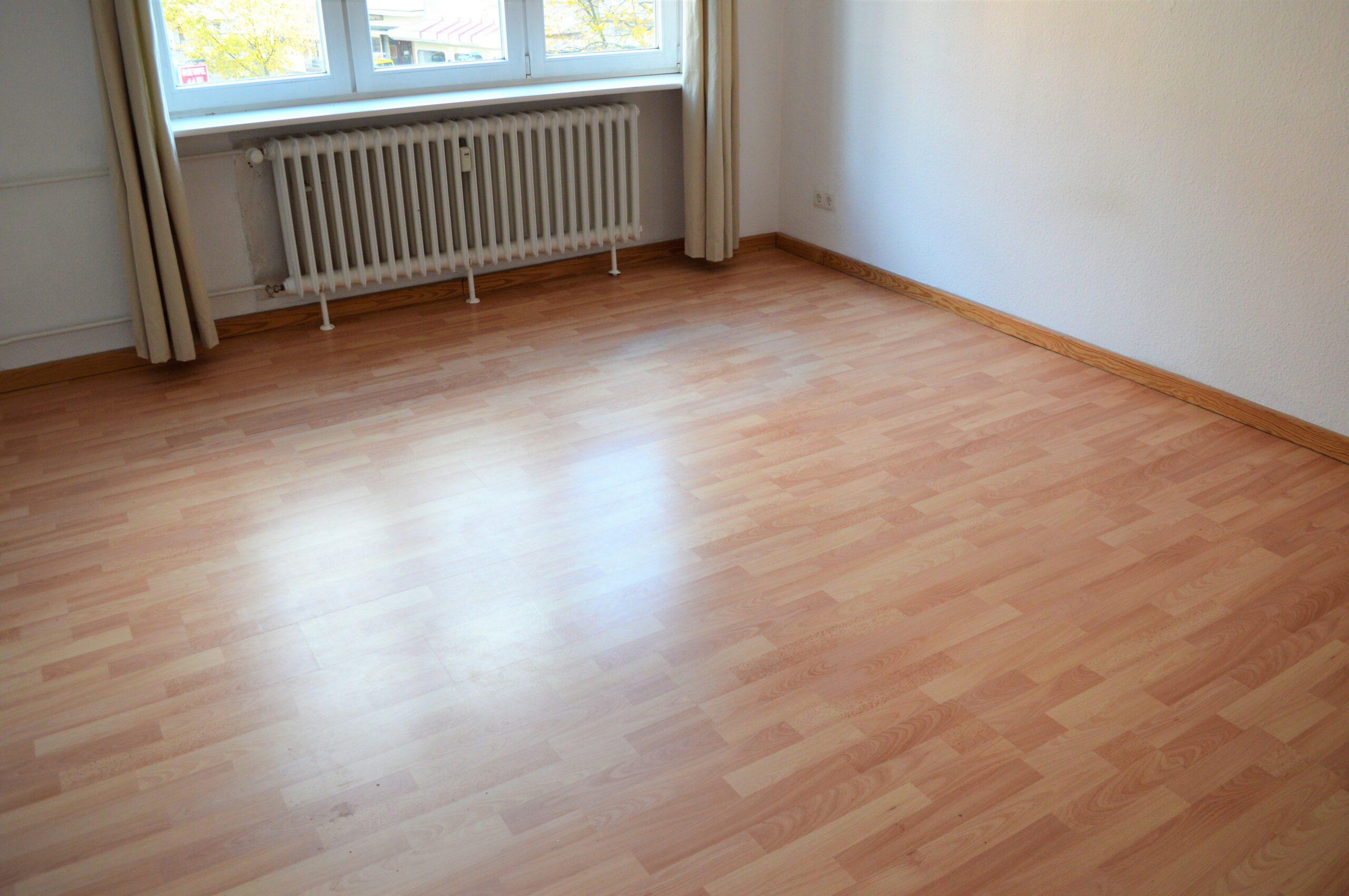 Zimmer 2 (2)