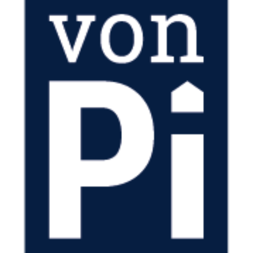 cropped-Favicon_vP_Immobilien_Signet_179x275.png
