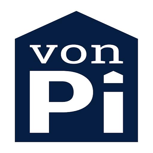 vP_Immobilien_Signet_462x710
