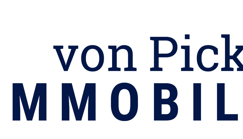 vonPi_Immobilien_Logo